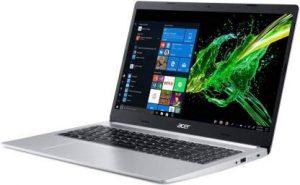 Acer Aspire 5 Intel Core i3 - Latest Generation