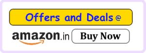 Amazon Buy option1