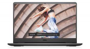 Dell Inspiron 15 3501-best laptop under 40000 2021 India