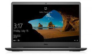 Dell Inspiron 3502-best laptop under 35000 2021 INdia