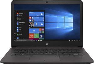 HP 245 G7 14-best laptop under 35000 in India 2021