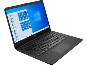 AMD Ryzen 5 3500U 8 GB RAM 15.6 inch Full HD Display 1 TB HDD Windows 10 with Lifetime free Integrated Graphics 4-5 Hours of Battery Backup Advantages [Pros] Intel i5 Processor with 8 GB RAM SSD slot is available for future upgrade AMD Vega 8 Graphics, can play games too. Cons: SSD Price - Rs.40,150/- See More Similar Laptops with Details under 40000