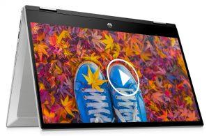 Hp-Pallillion-best laptop under 50000
