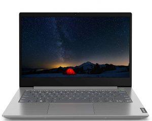 Lenovo Thinkpad 14-best laptop under 40000 2021 INdia