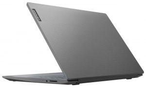 Lenovo V15 AMD Ryzen 5-best laptop under 40000 2021 India