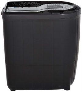 Whirlpool 7 Kg 5 Star Semi-Automatic Top Loading Washing Machine-best washing machine in India